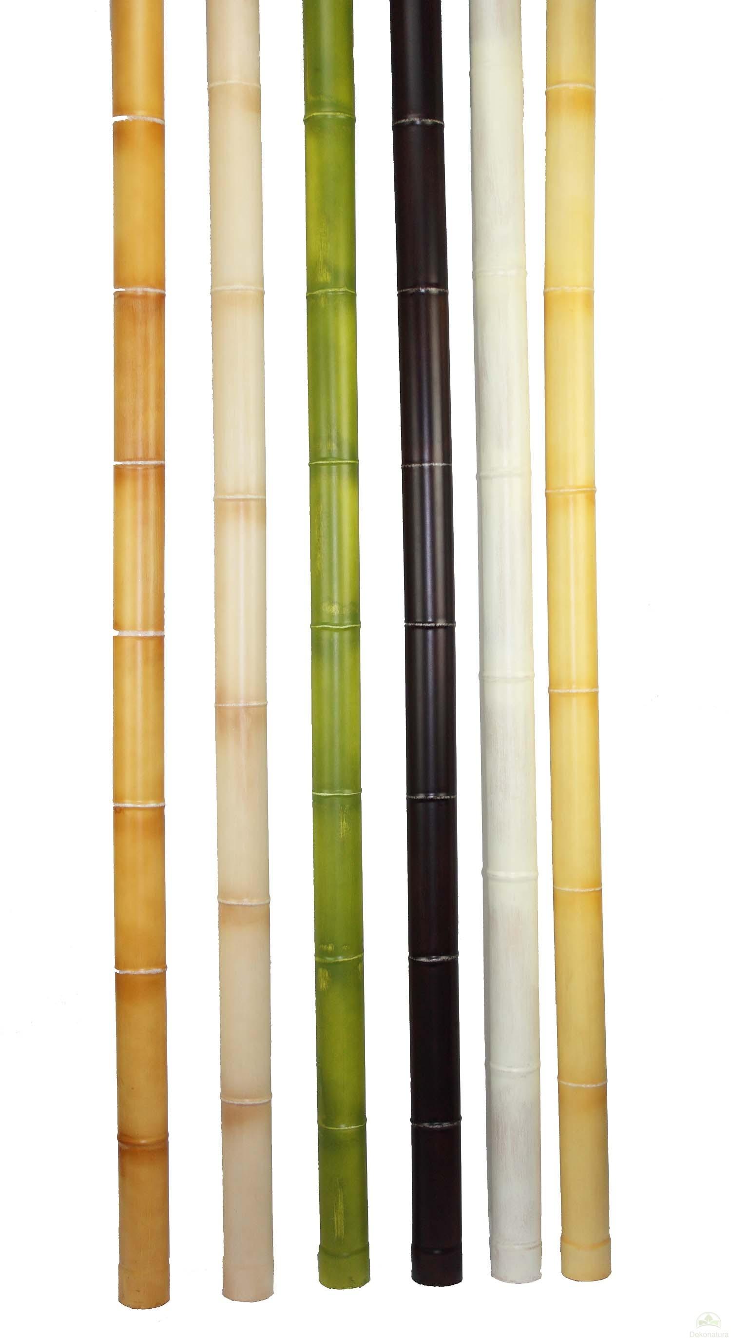 Ca a bambu exterior sintetico - Bambu planta exterior ...