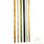 Caña Bambu Sintetica Exterior