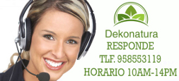 Call Dekonatura 958581350